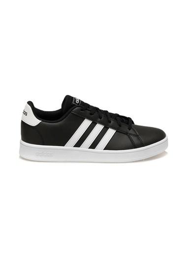 adidas Erkek Çocuk  Sneakers 100479432-0037 Siyah